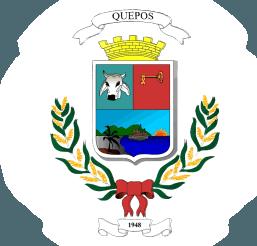 Municipalidad de Quepos